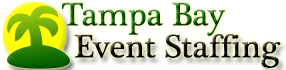 Tampa Bay Event Staffing